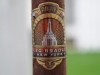 Alec_Bradley-New_York-05