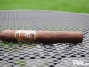 Alec_Bradley-New_York-07