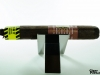 Berger and Argenti Entubar Quad Maduro