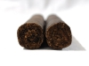 Bonita_Smoke_Shop-Value_House_Blend_Maduro-03