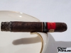 E.P. Carrillo Core Maduro Line