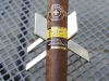 Montecristo Epic