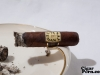 Nat Sherman Timeless