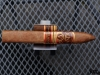 Oliva_V-Melanio-01
