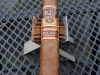 Oliva_V-Melanio-02