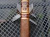 Oliva_V-Melanio-03