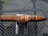 Oliva_V-Melanio-04