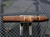 Oliva_V-Melanio-05