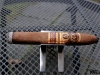 Oliva_V-Melanio-06