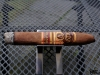 Oliva_V-Melanio-09