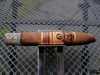 Oliva_V-Melanio-11
