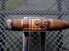 Oliva_V-Melanio-13