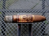 Oliva_V-Melanio-15