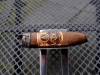 Oliva_V-Melanio-18