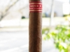 Partagas Serie E No 2