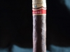 CAO La Traviata Maduro
