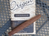J Fuego Origen Originals