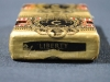 Squid-Camacho_Liberty_2009-Zippo-19